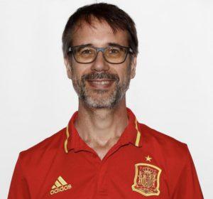 Juan Muro